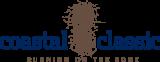 Royal National Park Logo