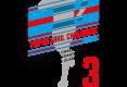 Update of Triple Trail Challenge Logo-2022